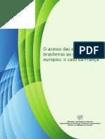 AcessoDasExportacoesBrasileirasCasoFranca_site.pdf