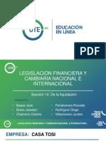 Liquidación CASA TOSI.pdf