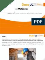 1_2_1_Partidas_y_Materiales.pdf