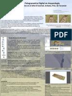 Aplicacion_de_Fotogrametria_Digital_en_A.pdf