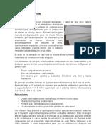 Aplicaciones con Gypsum.docx