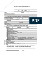FormularioReclamo-TelefoniaFija.pdf