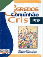 fdocumentos.com_segredos-da-comunhao-crista-licoes-biblicas-socep.pdf