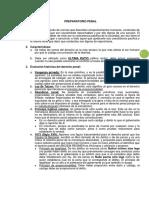 APUNTES PREPARATORIO PENAL 1-convertido.pdf