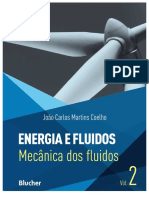 Kupdf.net Energia e Fluidos Vol 2