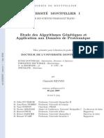 global (2).pdf