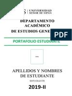 ESQUEMA DE PORTAFIO DE ESTUDIANTES.. 2019. (1)