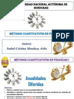 IIIU T3.1 Monto y Capital Diferidas.pdf