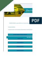 Matriz_legal_sector_Logistica_Agosto_2018 (1)