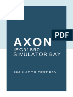 Axon_Simulator_Bay-1