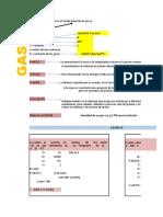 Copia de calculos quimica-1 (1).xlsx