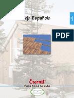 teja-espanola.pdf