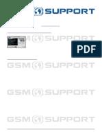 ufsx2com-ufs-virtual-com-port-p551
