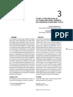 araucania Dialnet-EstadoYSituacionActualDeLosPlanesReguladoresComuna-3912547 (2)