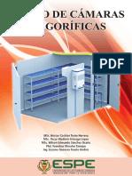 Diseño de cámaras frigoríficas.pdf
