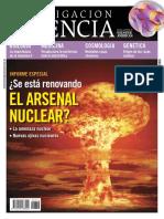 revista_investigacion_y_ciencia_enero_2008
