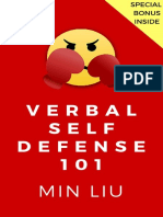 Verbal Self Defense 101_ How to - Min Liu.pdf