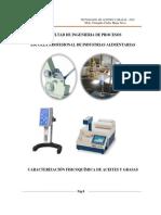 manual de practicas 2 aceites
