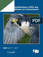 guide_identification_cites_fauconnerie