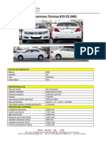 FT BYD E5 400.pdf