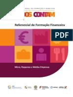 ReferencialFormacaoFinanceira