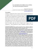 La_relevancia_de_la_Argumentacion_Juridi