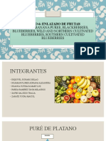 Enlatados_ Diapositivas (1)