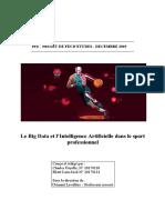 2019_01.pdf