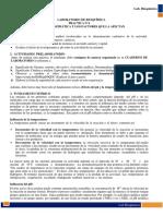 4. LABORATORIO N°4 ACTIVIDAD ENZIMÃ_TICA Y LOS FACTORES QUE LA AFECTAN