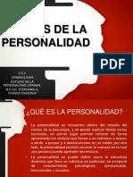 teorias de la personalidad CEC.pdf