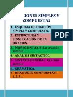 ORACIONES SIMPLES Y COMPUESTAS (1).pdf