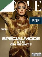 2020-06-01_Vogue_Paris (1).pdf