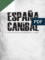 España_Caníbal_CORE_sin_revisar