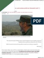 Fidel No es posible esperar, pues mañana podría ser demasiado tarde.pdf