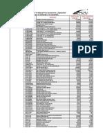 repuestos-kia.pdf