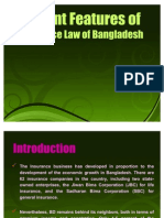 internet in bangladesh problem and prospects Prospect of it in bangladesh computer networking, internet  as described below for an exposure of the present and future prospects of it in bangladesh.