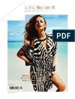 haute couture holidays ( PDFDrive.com )