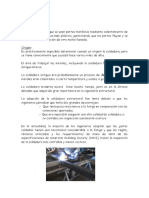 Sistemas de conexión-Soldadura Aula Virtual.pdf