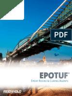 WEB-EPOTUF-Brochure