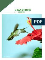 Primores Portuguese