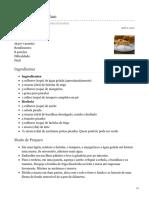 vovopalmirinha.com.br-Empadão de Bacalhau