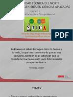 CONTEXTUALIZACIÓN DE LA ÉTICA PROFESIONAL.pdf
