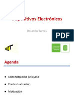 Dispositivos_2020_1.pdf