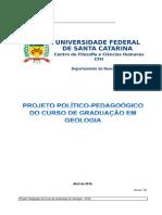 PPP-Geologia-v.2016