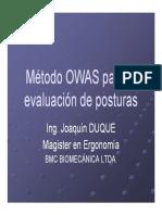 MetodoOWAS_versionpdf