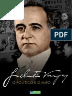 getulio.pdf