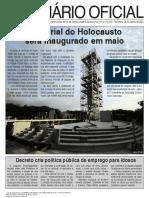 Forma de Avaliar_2020-01-28_completo.pdf