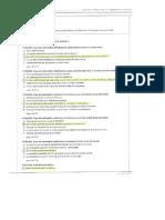 grile farmacologie.pdf
