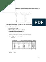 1 (1).docx