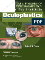 Color Atlas and Synopsis of Clinical Ophthalmology - Wills Eye Institute Oculoplastics 2-.pdf